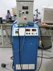 BFT50/15(15kw)金属溶解用装置