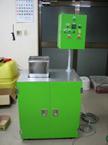 BFT50/10(10kw)缶容器の加熱装置