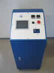 BFT50/15(15kw)鋼板の加熱装置