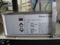 BPW900/34